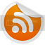 Iscriviti al feed RSS di AllNewsFootball