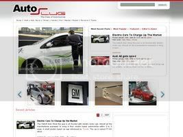 Wordpress Themes AutoSlug