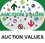 Auction Values