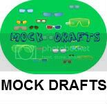 Mock Drafts