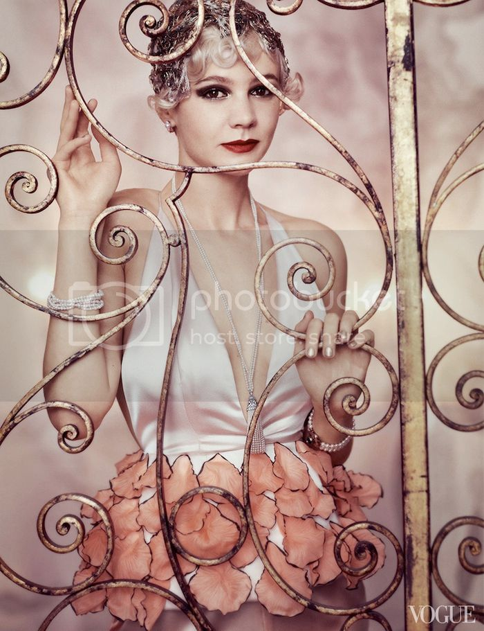  photo Carey-Mulligan-The-Great-Gatsby-Vogue-Cover_zps7ddf9cac.jpg