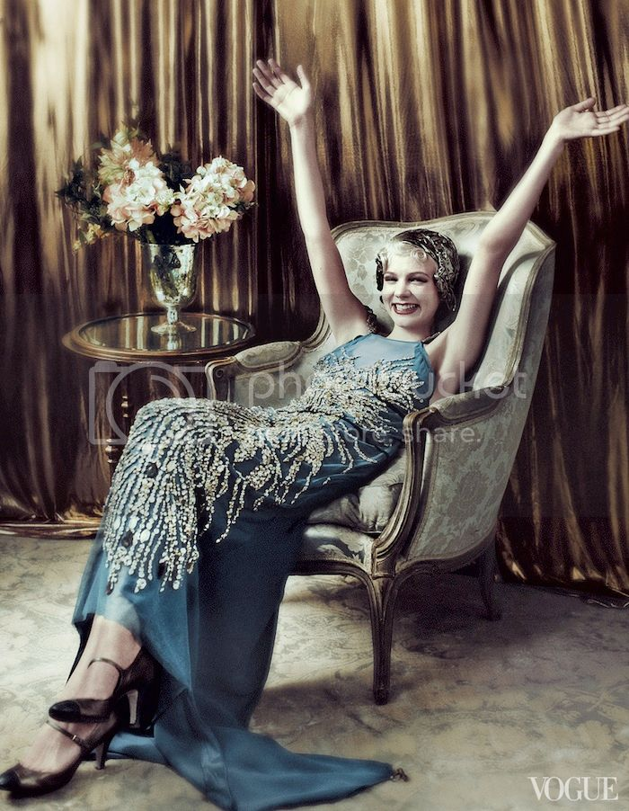 photo Carey-Mulligan-US-Vogue-May-2013_zpsf8f4dda2.jpg