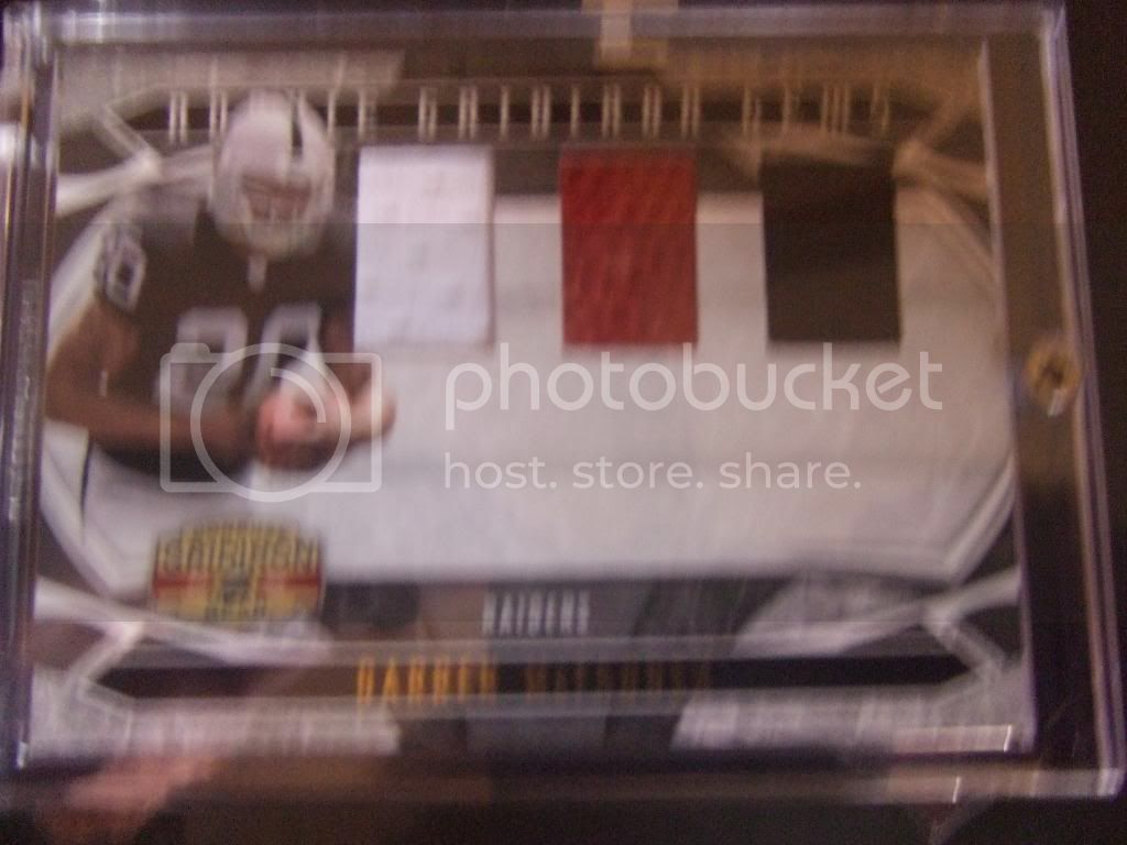 Darren Mcfadden gridiron gem j/b/j photo photobucketcards011.jpg