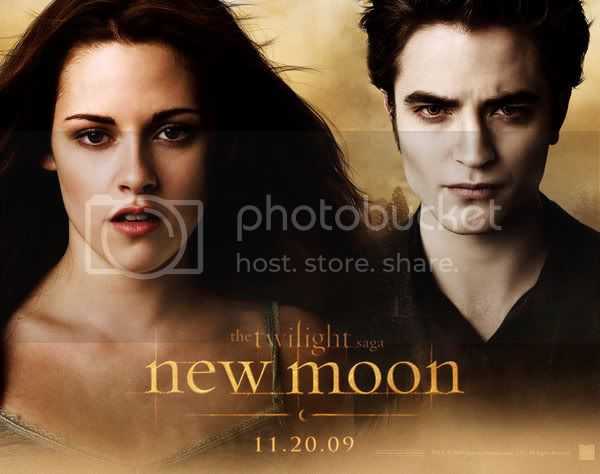 bella and edward Pictures, Images and Photos