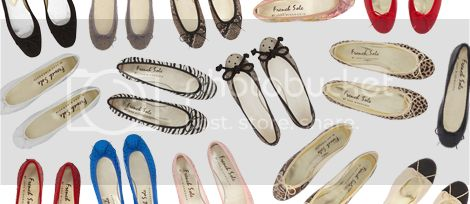  photo ballet-flats_zps15e7378e.jpg
