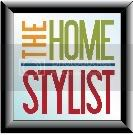 TheHomeStylist